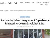 109-hu-celebhirek-orfalvy-arpad-ablakcsere-program