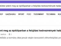 hirek-ma-orfalvy-arpad-ablakcsere-program