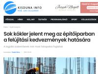 kisduna-info-orfalvy-arpad-ablakcsere-program