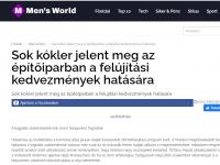 mens-world-orfalvy-arpad-ablakcsere-program