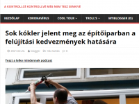 mi-az-a-blogger-orfalvy-arpad-ablakcsere-program