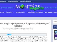 montazs-magazin-orfalvy-arpad-ablakcsere-program