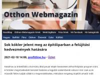 otthon-webmagazin-orfalvy-arpad-ablakcsere-program