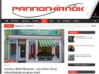 pannonhirnok-orfalvy-arpad-ablakcsere-program