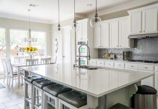 Otthonfelújítás program 2021 - állami támogatás - lakásfelújítás - ablakcsere - nyílászáró csere - Ablakszakértő