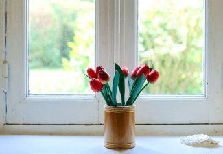 Mire figyeljünk ha házilag oldanánk meg az ablakok cseréjét?