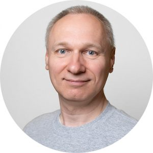 Gerse Ferenc - Őrfalvy ablak - ablakcsere program